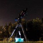 image celestron-katadioptrisches_newton_teleskop_150mm_1000mm_3-jpg