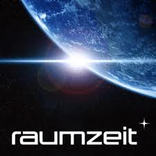 Podcast_Raumzeit