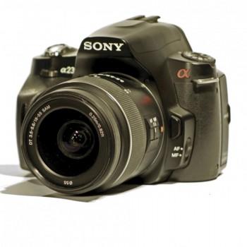 Sony_a23
