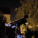 Bild celestron-katadioptrisches_newton_teleskop_150mm_1000mm_1-jpg