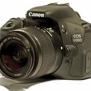 Canon600D_offen