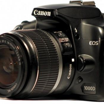Canon1000D_offen
