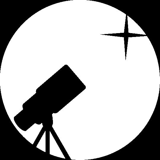Starchaser_Logo