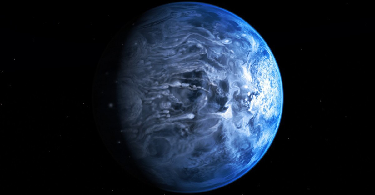 Artist's_impression_of_the_deep_blue_planet_HD_189733b-2